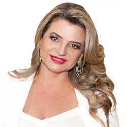 Cristina Calixto