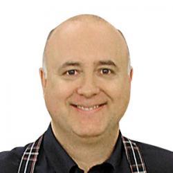 Daniel Bork