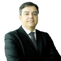 Gustavo Varella