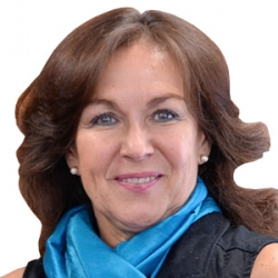Alejandra Krauss