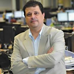 Antonio Carlos Leite