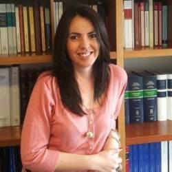 Carolina Julio