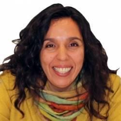Claudia Honorato