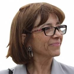 Nivia Palma