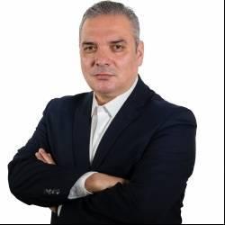 Víctor Americano