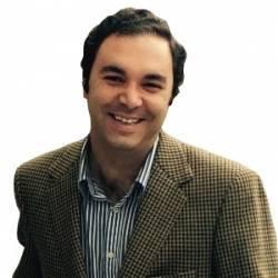 Francisco Dellacasa