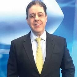 Carlos Augusto Ferreira