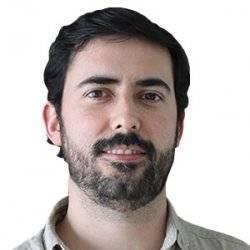 Francisco De Ferari