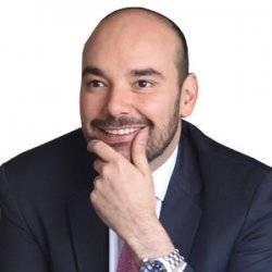 Horacio José Serpa