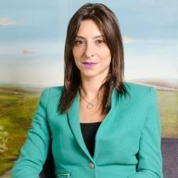 Camila Kalid
