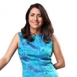 Myriam Gómez