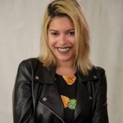 Karla Figueroa-G