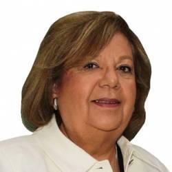 Carmen Norambuena