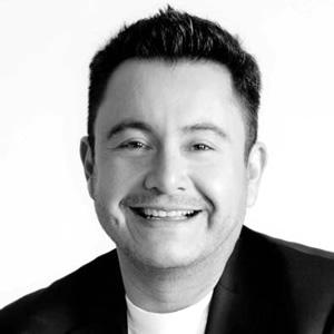 Ricardo Tinajero