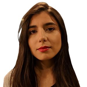 Karina Valle