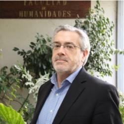 Bernardo Navarrete