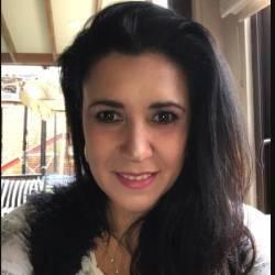 Paola Ortega T.
