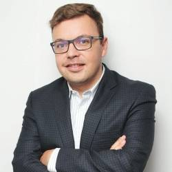 José Lebeña Acevo