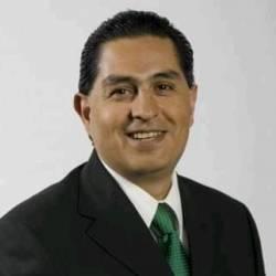 René Sánchez Vega