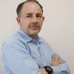 Eugenio Aguilar Ibarra