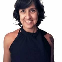 Lara Novelli