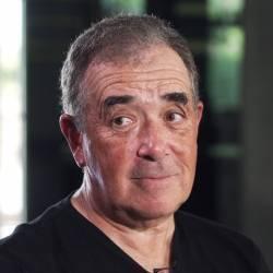 Rubén Treviño
