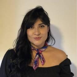 Natalia Martínez