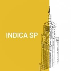 Indica SP